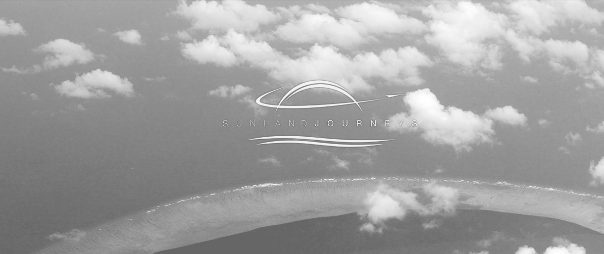 Sunland Journeys